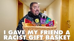 Thumbnail of Throwback Thursday: Racist Or Funny? | Gabriel Iglesias