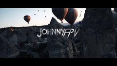Thumbnail of Johnny FPV x Beautiful Destinations - Turkey