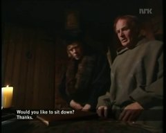 Thumbnail of Medieval helpdesk with English subtitles