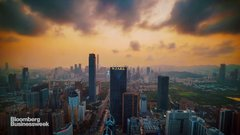 Thumbnail of Inside China's High-Tech Dystopia