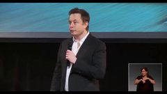 Thumbnail of 'Super Genius' Asks Elon Musk If He Can Be On The Tesla Board of Directors, Gets Laughed Off The Mic