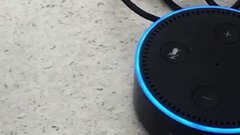 Thumbnail of Woman's Amazon Alexa Goes Full Skynet And Orders Her To Kill Herself