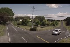 Thumbnail of 'Mistakes' (New Zealand road safety advert)