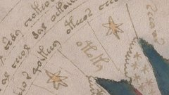Thumbnail of The Voynich Manuscript, one of the worlds greatest mysteries, has probably been deciphered.