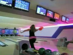 Thumbnail of Bowling fail