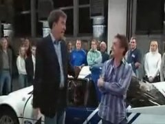 Thumbnail of Top Gear bloopers
