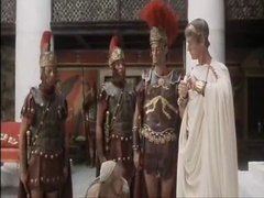 Thumbnail of Funniest Monty Python scene ever