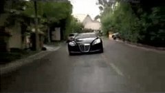 Thumbnail of 8 million dollar car