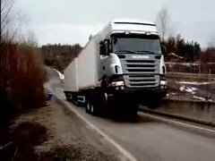 Thumbnail of Scania Power