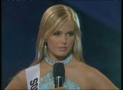 Thumbnail of Miss Teen USA 2007