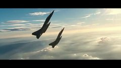 Thumbnail of Fighter jet compilation