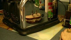 Thumbnail of Sandwich