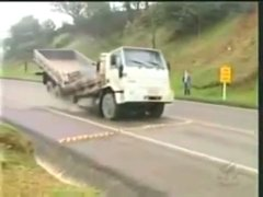Thumbnail of truck fail compilation