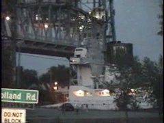 Thumbnail of Boat vs Bridge