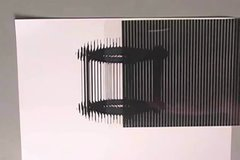 Thumbnail of Amazing optical illusions