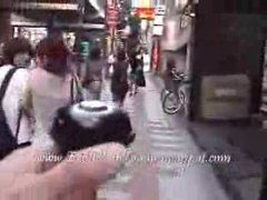Thumbnail of Bicycle bell in Japan