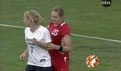 Thumbnail of Why women shouldn't play soccer