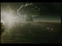 Thumbnail of The largest nuclear device ever tested