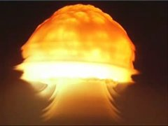 Thumbnail of Nuclear explosions