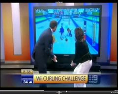 Thumbnail of Curling