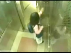 Thumbnail of Elevator rapist owned by a kid