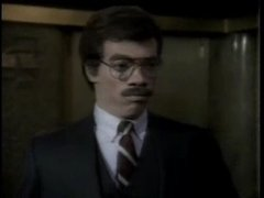 Thumbnail of Eddie Murphy goes undercover
