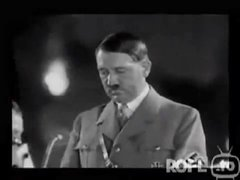 Thumbnail of Hitler Sings