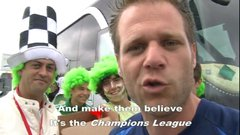 Thumbnail of The stupid Cup - Remi Gaillard