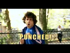 Thumbnail of People Getting Punched Just Before Eating
