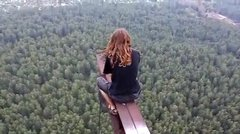 Thumbnail of Not Scared Of Heights