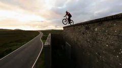 Thumbnail of Danny MacAskill - Way Back Home