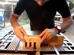 Thumbnail of Impossible object DIY