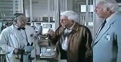 Thumbnail of The Naked Gun Trilogy - funniest moments