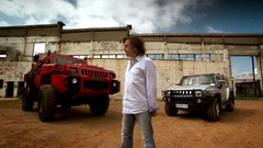 Thumbnail of Top Gear - The Marauder