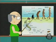 Thumbnail of Darwin Evolution