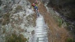 Thumbnail of MTB trip in Austria
