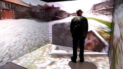 Thumbnail of 3D immersion technology