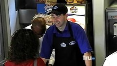 Thumbnail of Impractical Jokers - White Castle