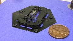 Thumbnail of Micro Machine Manufacturing