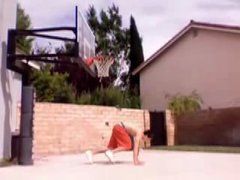 Thumbnail of 360 dunk gone wrong