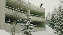 Thumbnail of X - Games 2012 ? REAL SNOW MIX
