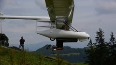 Thumbnail of Glider flight made easy