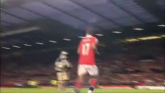 Thumbnail of Goal Celebrations FX