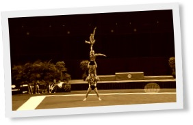Thumbnail of Enjoy Acrobatic Gymnastics