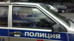 Thumbnail of In Russia Police Obeys You