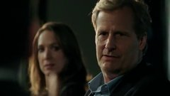 Thumbnail of HBO  first of a series called The Newsroom.