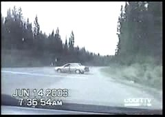 Thumbnail of Police chases gone wrong